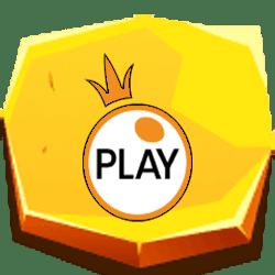 pramatic-play