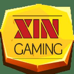 xin-gaming